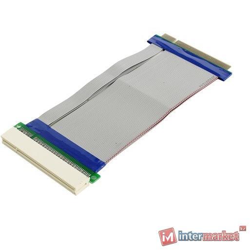 Удлинитель Espada, PCI m -> PCI f
