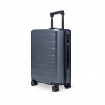 "Чемодан Xiaomi 90 Points Seven Bar Suitcase 20"" Титановый Серый"
