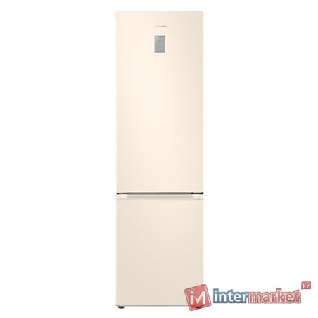 Холодильник SAMSUNG RB 38 T7762EL