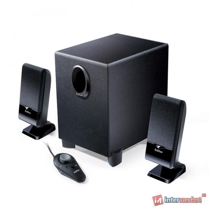 Компьютерная акустическая система Edifier M1350