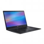"Ноутбук NB Acer Extensa 15 EX215-22-R1SJ, Ryzen 5 3500U-2.1/256GB SSD/4GB/15.6"" FHD/DOS"