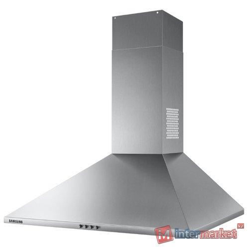 Вытяжка Samsung NK24M3050PS