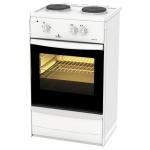 Электрическая плита ДаринаS EM 521 404 W