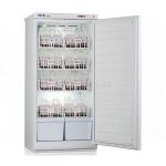 Холодильник Pozis ХК-250 (Для хранения крови)