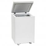 Холодильник Бирюса F100K