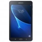 Смартфон Samsung Galaxy Tab A 7.0 SM-T280 8Gb