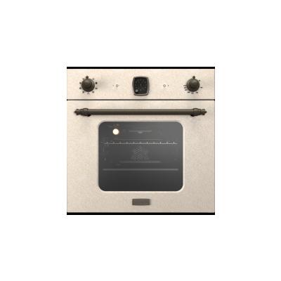 Духовой шкаф Smalvic FI 64MTR Classic Avena 416