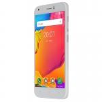 Смартфон Ergo A502 White
