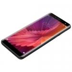 Смартфон DOOGEE X60 L Black