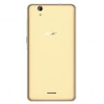 Смартфон Gionee P5 mini Gold