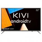 "Телевизор KIVI 32H710KB 32"" (2020)"