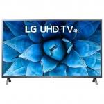 Телевизор LED LG 55 UN73506LB (4K)