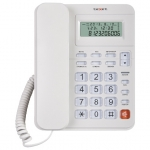 Телефон teXet TX-254